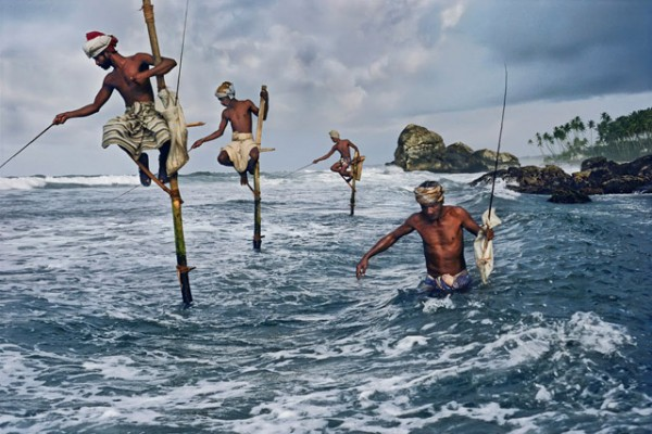 Best National Geographic Photos of Year 2013 (16)
