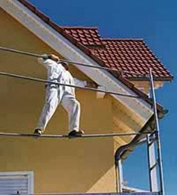 Construction Worker Mega Fails (22)