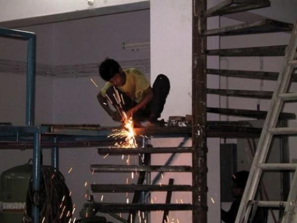 Construction Worker Mega Fails (26)