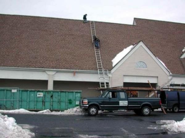 Construction Worker Mega Fails (34)