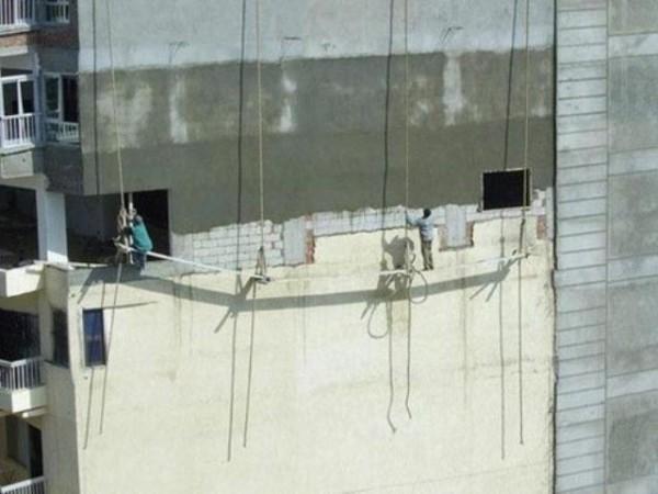 Construction Worker Mega Fails (40)