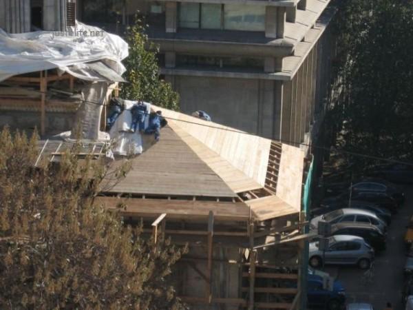 Construction Worker Mega Fails (41)