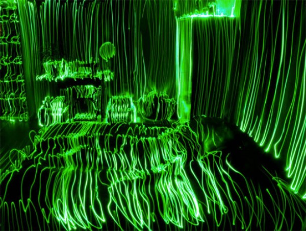 Extreme Light Painting by Janne Parviainen (12)