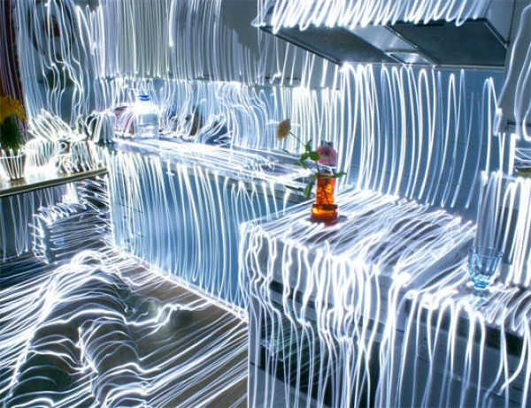 Extreme Light Painting by Janne Parviainen (13)