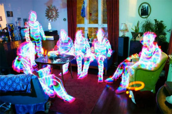 Extreme Light Painting by Janne Parviainen (16)