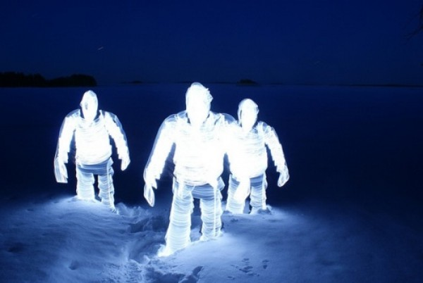 Extreme Light Painting by Janne Parviainen (19)