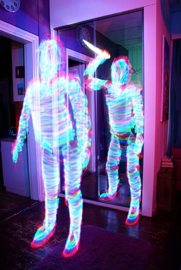 Extreme Light Painting by Janne Parviainen (20)