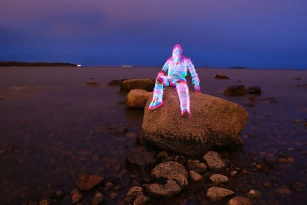 Extreme Light Painting by Janne Parviainen (48)
