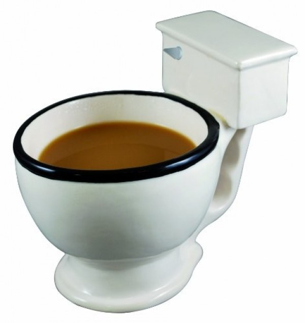 Outlandish Coffee Mugs (1)