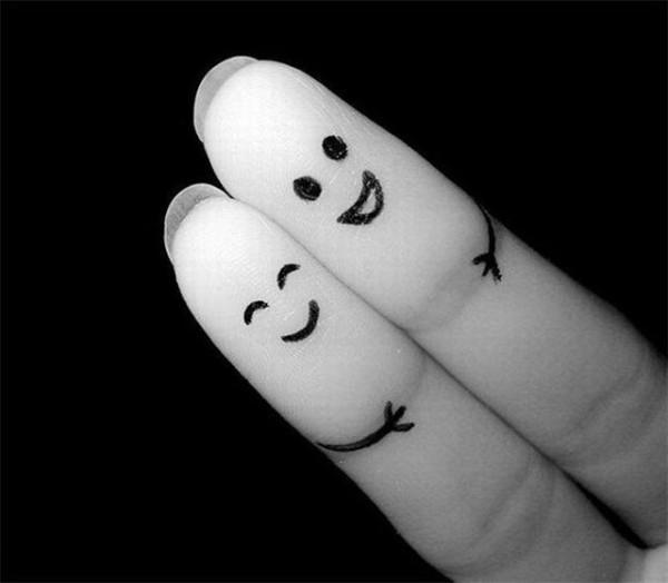 Secret Life Of The Fingers (11)
