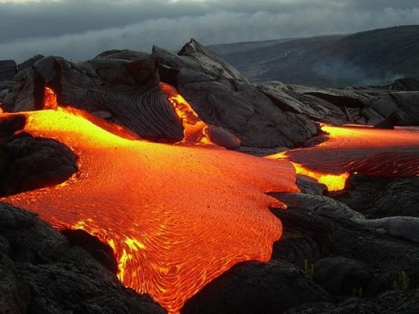 Top 10 Best Volcanic Eruptions in the World (3)