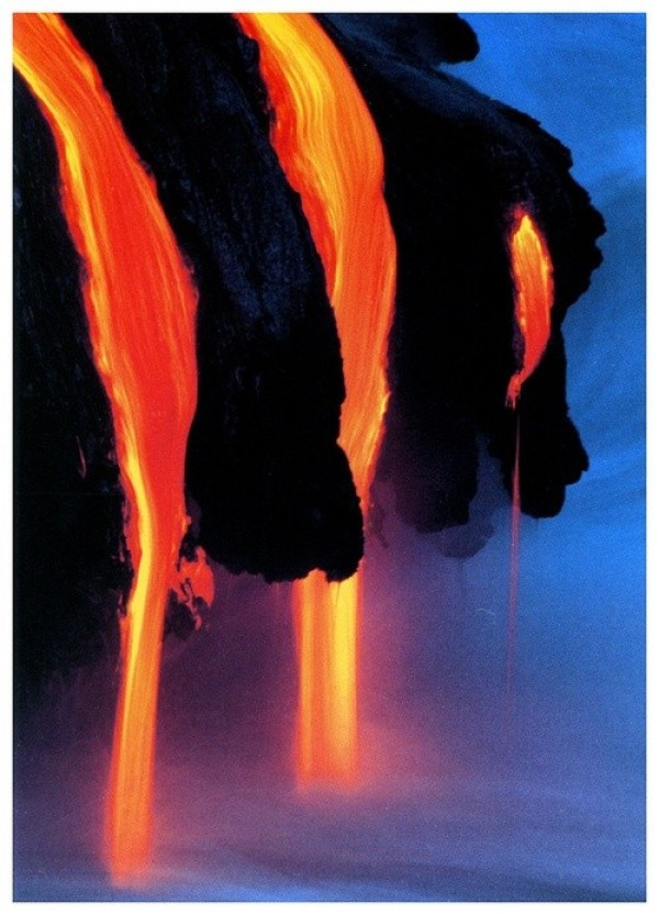 Top 10 Best Volcanic Eruptions in the World (8)