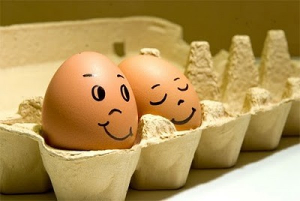 Top 10 Funny and Clever Emotions Egg (4)