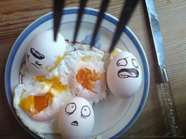 Top 10 Funny and Clever Emotions Egg (6)
