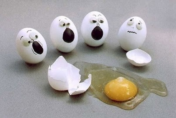 Top 10 Funny and Clever Emotions Egg (8)