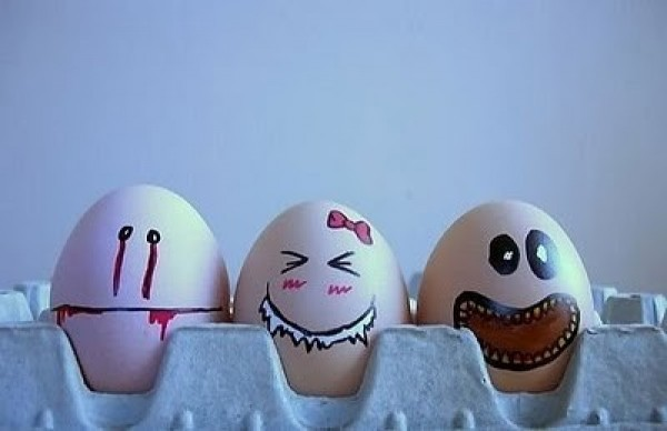 Top 10 Funny and Clever Emotions Egg (9)