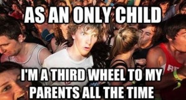 Top 20 Popular Funny Memes (13)