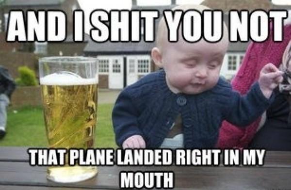 Top 20 Popular Funny Memes (18)