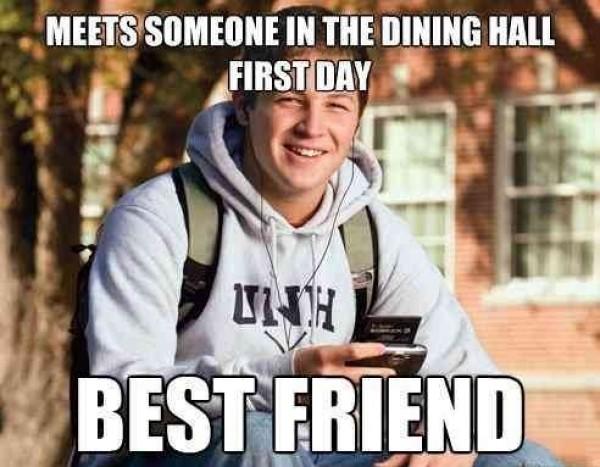 Top 20 Popular Funny Memes (8)