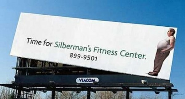 Billboards That Make Us Laugh (1)