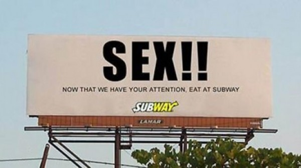 Billboards That Make Us Laugh (4)