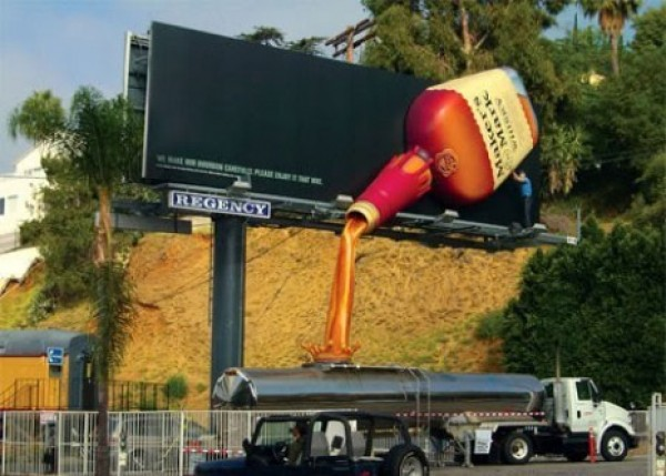 Billboards That Make Us Laugh (7)