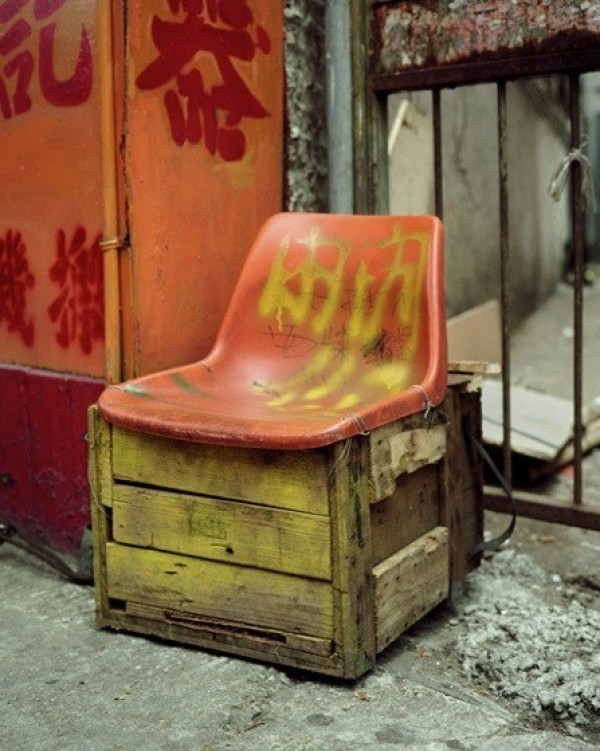 Funny Chairs (7)