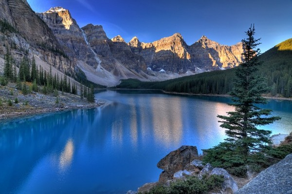 The Most Beautiful Places in the World (12)