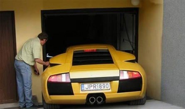 The Worst Parking Jobs Ever (10)