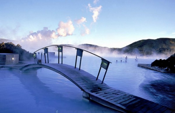 Top 10 Beautiful Places In The World (10)