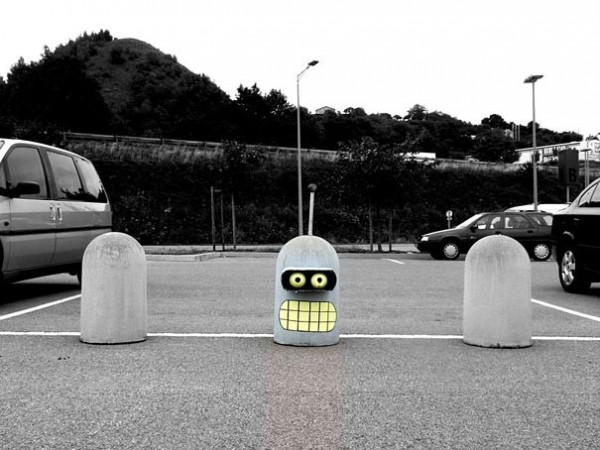 Top 15 Funny and Creative Street Art (5)