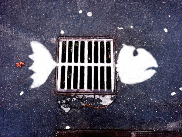 Top 15 Funny and Creative Street Art (7)